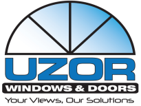 Uzor Windows & Doors Inc.